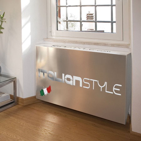 Copricalorifero-Italian-Style-Tricolore-1