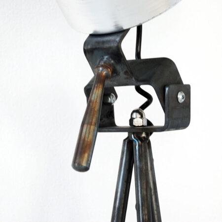 Lampada-Industria-dettaglio1