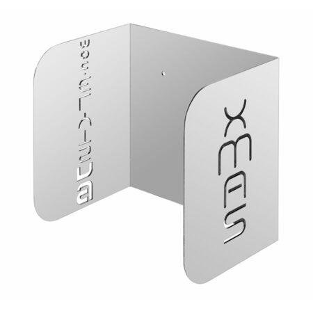 gnstyle-libreria-minimax-cromo