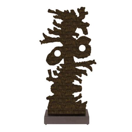 lady-scultura-da-terra-grande-maculata
