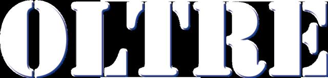 Logo-OLTRE-gnstyle