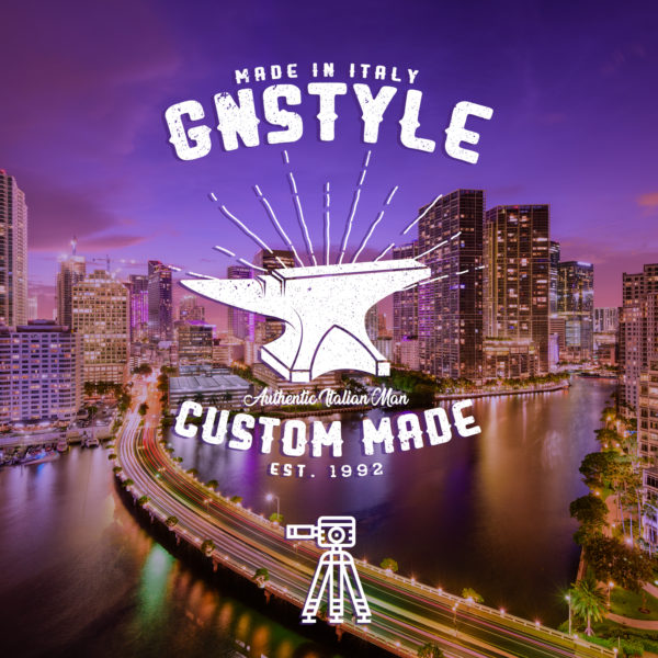 Gnstyle TV